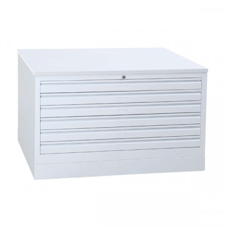 armoire plan m tallique 5 tiroirs armoire plans. Black Bedroom Furniture Sets. Home Design Ideas