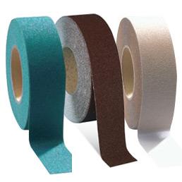 bande antid rapante multi usages couleur bandes antid rapantes axess industries. Black Bedroom Furniture Sets. Home Design Ideas