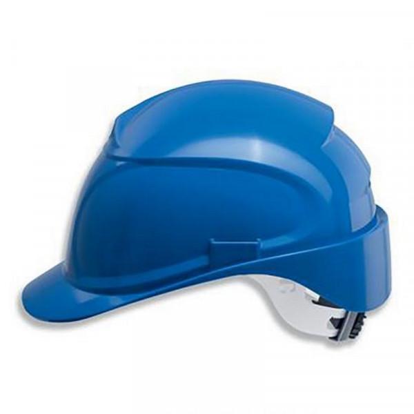 casque de chantier pour travaux sous basses temp ratures casque de protection axess industries. Black Bedroom Furniture Sets. Home Design Ideas