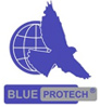 Blueprotech