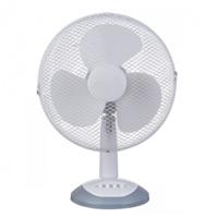 Optez pour un ventilateur
