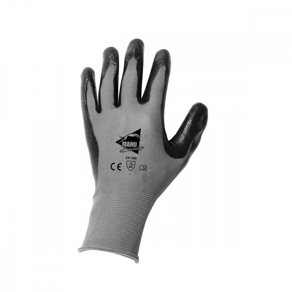gants de manutention pour garagiste et mcanicien gants de protection axess industries. Black Bedroom Furniture Sets. Home Design Ideas