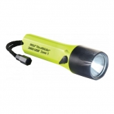Lampe torche led rechargeable lampes torches axess - Lampe a recharger ...