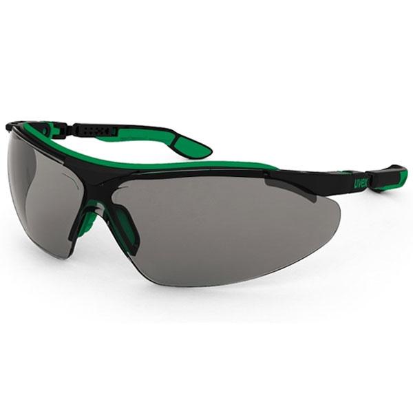 lunettes de protection pour soudeurs lunettes de s curit axess industries. Black Bedroom Furniture Sets. Home Design Ideas