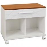rangement bas mobile mobilier de classement axess. Black Bedroom Furniture Sets. Home Design Ideas