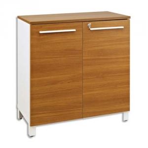rangement bas mobilier de classement axess industries. Black Bedroom Furniture Sets. Home Design Ideas