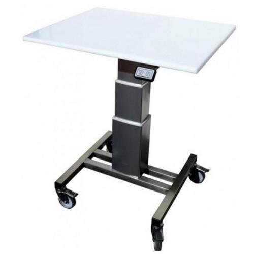 tables l vatrices lectriques pour charges lourdes axess industries. Black Bedroom Furniture Sets. Home Design Ideas