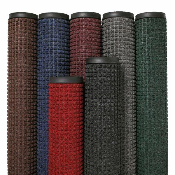 Tapis D Entrée Absorbant tapis d'entrée ultra-absorbant   tapis d'entrée   axess industries